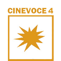 cinevoce